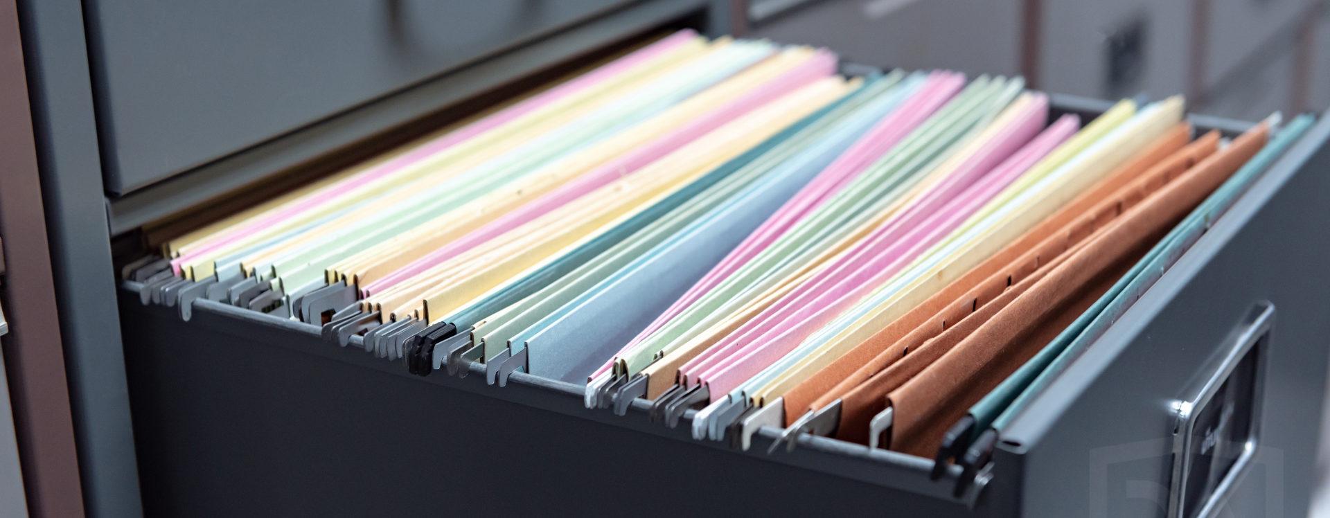 Dokumente-aspect-ratio-1026-400