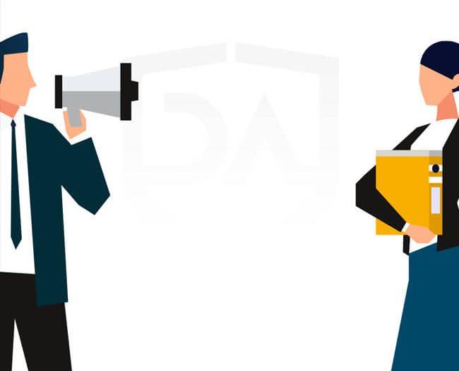 Datenschutz Agentur - Training