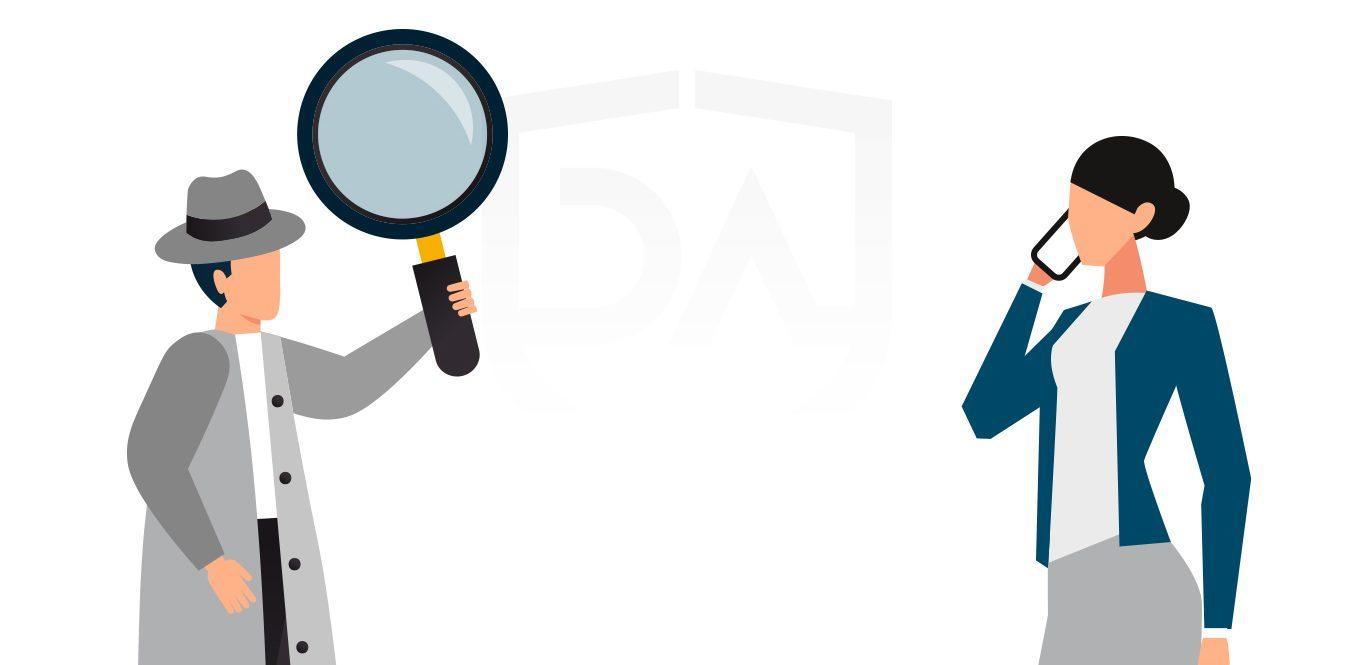 Datenschutz Agentur - Audit